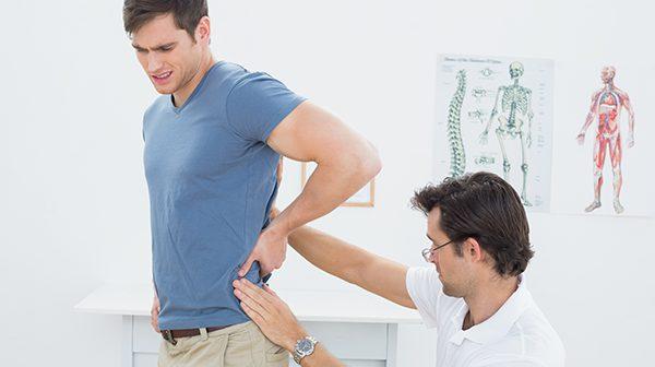 Care, low back pain faq-1